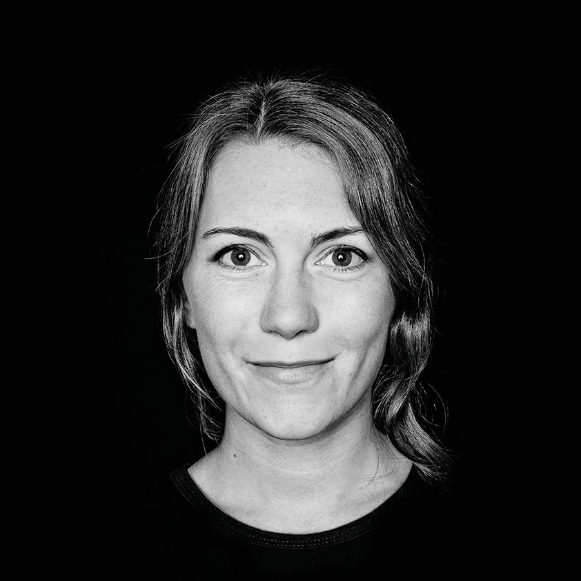 Isabel-Rudolf_Quadrat