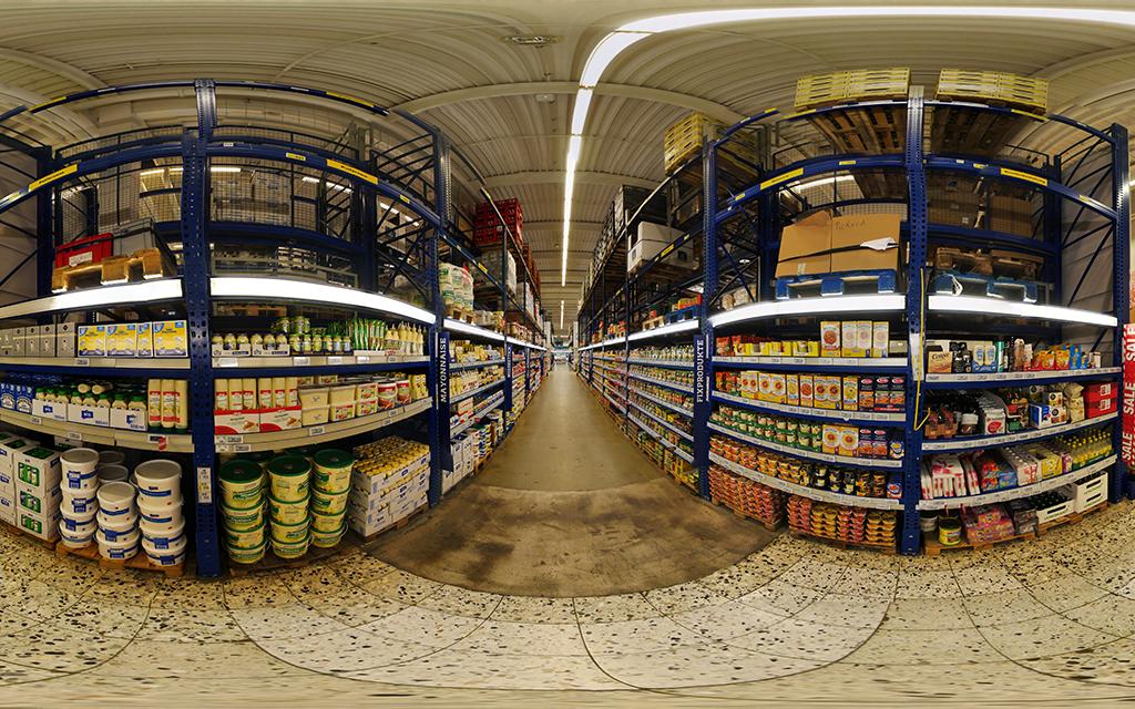 Robotics_3D-Store-1